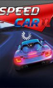 In addition to the game Guerrilla Bob for Android phones and tablets, you can also download SpeedCarII for free.