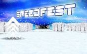 In addition to the game Aerena Alpha for Android phones and tablets, you can also download Speedfest for free.