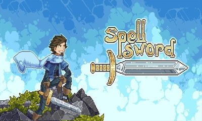 Download Spell Sword Android free game. Get full version of Android apk app Spell Sword for tablet and phone.