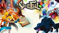 In addition to the game Assassin's Creed for Android phones and tablets, you can also download Spellfall: Puzzle adventure for free.