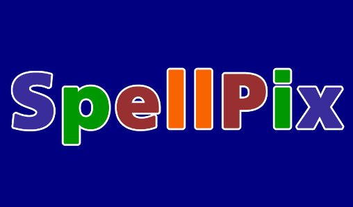 Download Spellpix Android free game. Get full version of Android apk app Spellpix for tablet and phone.