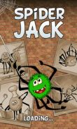 In addition to the game Solitaire Zen for Android phones and tablets, you can also download Spider Jacke for free.