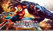 Spider-Man Total Mayhem HD free download. Spider-Man Total Mayhem HD full Android apk version for tablets and phones.