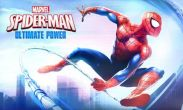 Spider-man: Ultimate power free download. Spider-man: Ultimate power full Android apk version for tablets and phones.