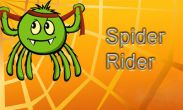 In addition to the game Spore for Android phones and tablets, you can also download Spider Rider for free.