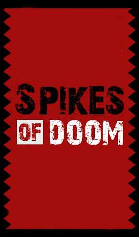 Download Spikes of doom Android free game. Get full version of Android apk app Spikes of doom for tablet and phone.