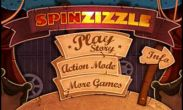 In addition to the game Raging Thunder 2 for Android phones and tablets, you can also download Spinzzizle for free.