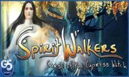 In addition to the game Mad Maks 3D for Android phones and tablets, you can also download Spirit Walkers for free.