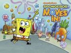 Sponge Bob moves in free download. Sponge Bob moves in full Android apk version for tablets and phones.