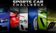 In addition to the game Mad Maks 3D for Android phones and tablets, you can also download Sports Car Challenge for free.
