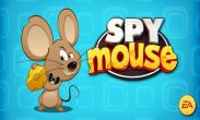 In addition to the game Dragon mania for Android phones and tablets, you can also download Spy Mouse for free.