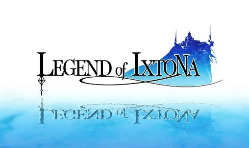 Download SRPG Legend of Ixtona Android free game. Get full version of Android apk app SRPG Legend of Ixtona for tablet and phone.