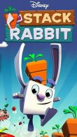 In addition to the game Transformers Construct-Bots for Android phones and tablets, you can also download Stack rabbit for free.