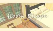 In addition to the best Android game Stalker - Room Escape for Galaxy Chat B5330 download other free Samsung Galaxy Chat B5330 games for Android.