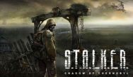 S.T.A.L.K.E.R.: Shadow of Chernobyl free download. S.T.A.L.K.E.R.: Shadow of Chernobyl full Android apk version for tablets and phones.