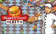 Stand O'Food: City free download. Stand O'Food: City full Android apk version for tablets and phones.