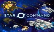 In addition to the game Magical world: Moka for Android phones and tablets, you can also download Star command for free.