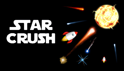 Download Star crush Android free game. Get full version of Android apk app Star crush for tablet and phone.