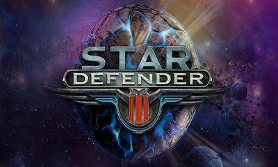 Serial Star Defender 113