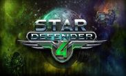 In addition to the game Double dragon: Trilogy for Android phones and tablets, you can also download Star Defender 4 for free.