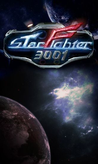 Download Star fighter 3001 Android free game. Get full version of Android apk app Star fighter 3001 for tablet and phone.
