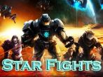 Star fights free download. Star fights full Android apk version for tablets and phones.