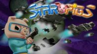 In addition to the best Android game Star pigs: War for Motoluxe XT389 download other free Motorola Motoluxe XT389 games for Android.