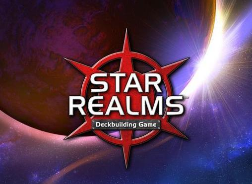 Download Star realms Android free game. Get full version of Android apk app Star realms for tablet and phone.