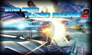 Star speed: Turbo racing 2 free download. Star speed: Turbo racing 2 full Android apk version for tablets and phones.
