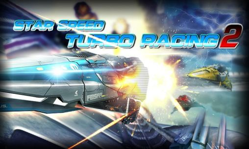 Download Star speed: Turbo racing 2 Android free game. Get full version of Android apk app Star speed: Turbo racing 2 for tablet and phone.
