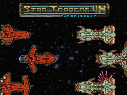 Download Star traders 4X: Empires elite Android free game. Get full version of Android apk app Star traders 4X: Empires elite for tablet and phone.