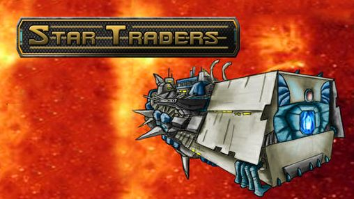 Download Star traders RPG Android free game. Get full version of Android apk app Star traders RPG for tablet and phone.