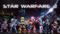 Star warfare 2: Payback free download. Star warfare 2: Payback full Android apk version for tablets and phones.