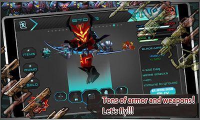 3_star_warfare_alien_invasion.jpg