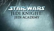 In addition to the game Elements for Android phones and tablets, you can also download Star wars: Jedi knight academy for free.