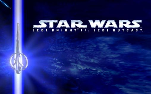 Download Star wars: Jedi knight II Android free game. Get full version of Android apk app Star wars: Jedi knight II for tablet and phone.