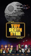 In addition to the best Android game Star wars: Tiny death star for Galaxy Note 2 (N7100) download other free Samsung Galaxy Note 2 (N7100) games for Android.