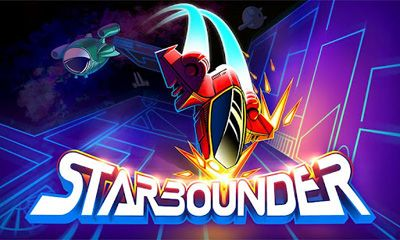 Download Starbounder Android free game. Get full version of Android apk app Starbounder for tablet and phone.