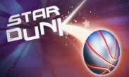 In addition to the game Tanks 1990 for Android phones and tablets, you can also download Stardunk for free.