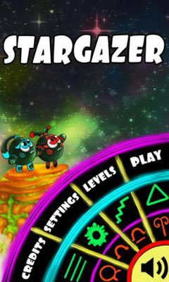 Download Stargazer Android free game. Get full version of Android apk app Stargazer for tablet and phone.