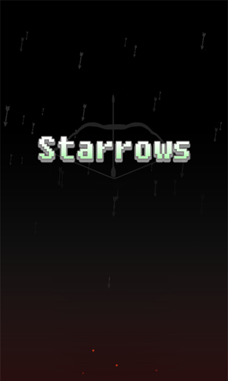 Download Starrows Android free game. Get full version of Android apk app Starrows for tablet and phone.
