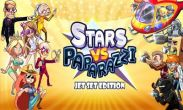 In addition to the best Android game Stars vs. Paparazzi for C2-02 download other free Nokia C2-02 games for Android.