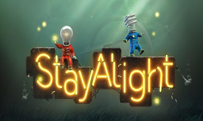 Download Stay Alight Android free game. Get full version of Android apk app Stay Alight for tablet and phone.