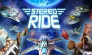 In addition to the game Zombiewood for Android phones and tablets, you can also download Stereo Ride for free.
