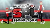 In addition to the game Go Go Goat! for Android phones and tablets, you can also download Stick cricket: Premier league for free.