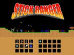 In addition to the game Stick Tennis for Android phones and tablets, you can also download Stick ranger for free.