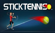 In addition to the best Android game Stick Tennis for Galaxy Pocket download other free Samsung Galaxy Pocket games for Android.