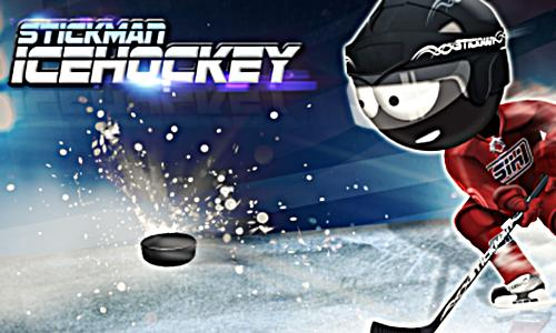 Download Stickman ice hockey Android free game. Get full version of Android apk app Stickman ice hockey for tablet and phone.