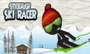 In addition to the game Boule Deboule for Android phones and tablets, you can also download Stickman Ski Racer for free.