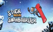 In addition to the game Tribal Saviour for Android phones and tablets, you can also download Stickman Snowboarder for free.